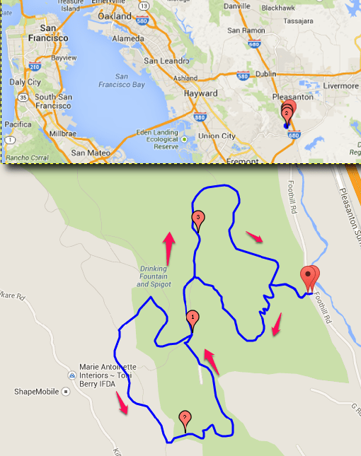 hiking_map