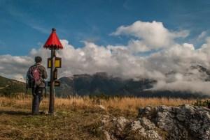 Tatras Jalovecka