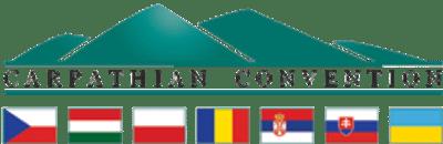 Carpathian Convention