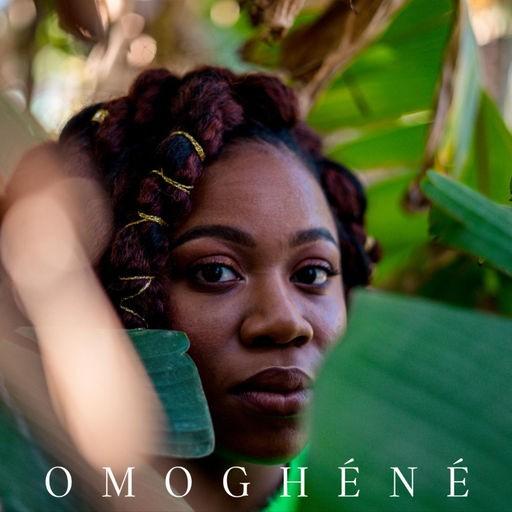 Omoghene