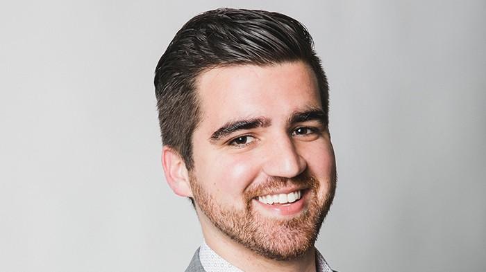 Ryan Fratzke of Fratzke Media
