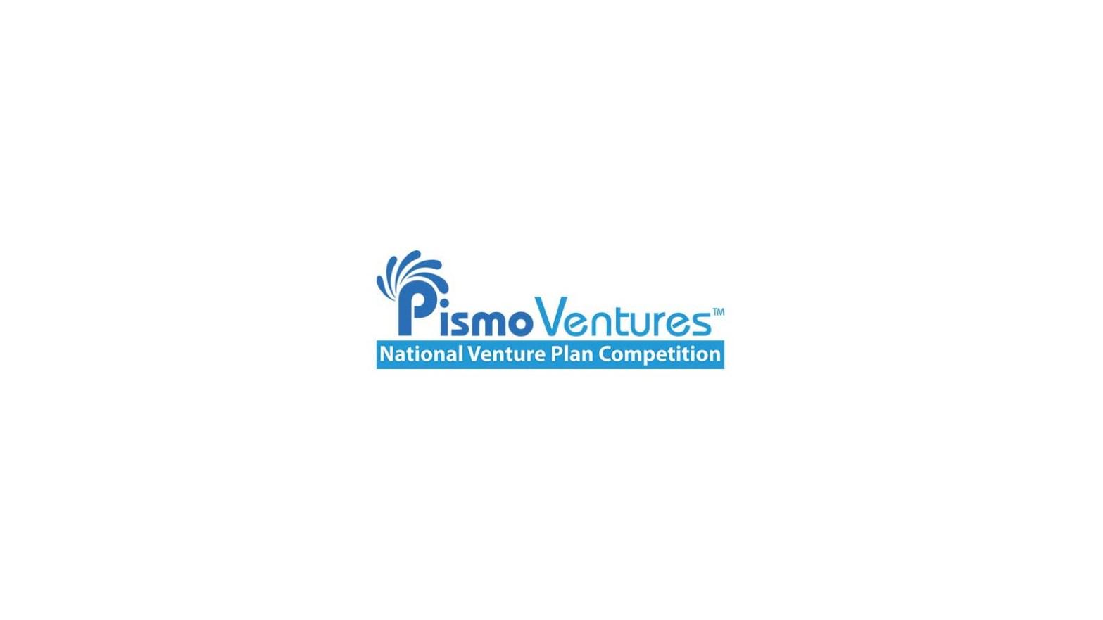 NVPC Pismo Ventures Logo