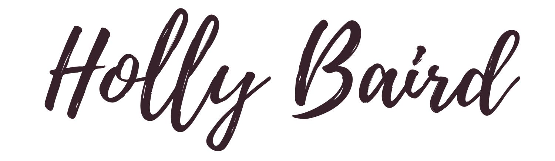 Holly Baird