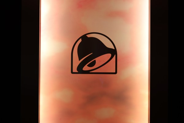 Taco Bell (14)