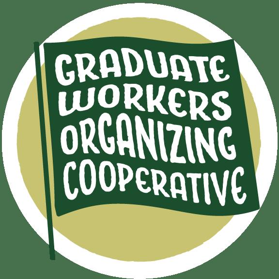 GWOC: Graduate Workers Organizing Cooperative