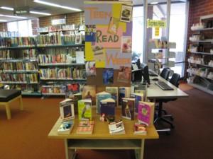 teen-read-week-book-display-07.jpg