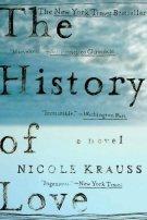 HistoryOfLove