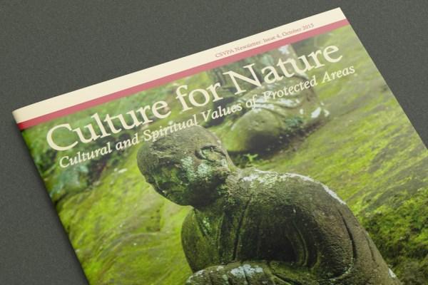 October 2015 – Issue #4