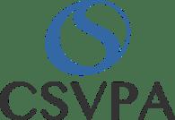 CSVPA-Logo03-SmallSize
