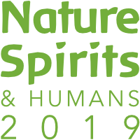 Nature Spirits and Humans – The reality and responsibility