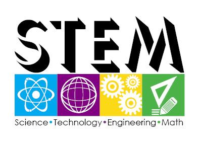 STEM-logo555