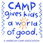 Camp gives a kids a world of good_4C