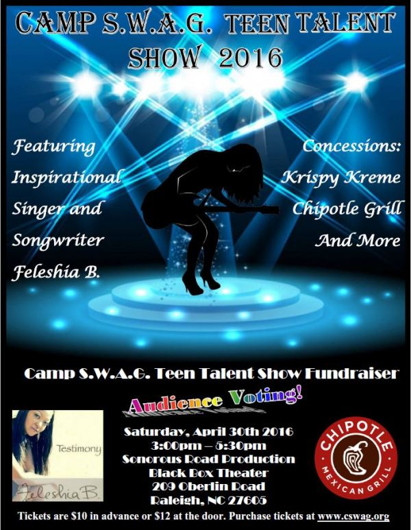 CSWAG Event Flyer (2)