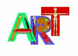 art-class