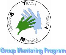 group-mentoring-program