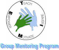 group-mentoring-program