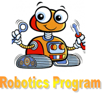 robotics-program