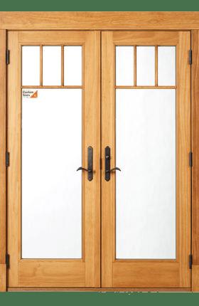 patio doors colorado springs co