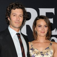 leightonmeester-adambrody