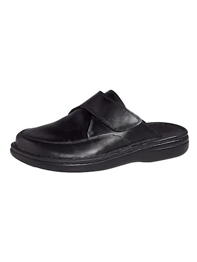 chaussures largeur h
