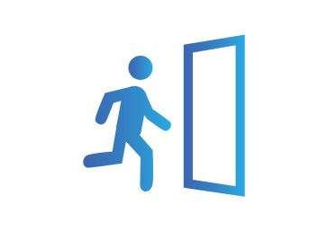 Image result for exit icon