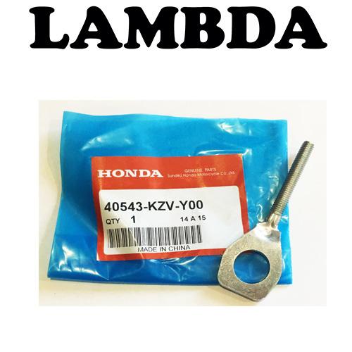 40543-KZV-Y00 LH Chain Adjuster honda nbc110
