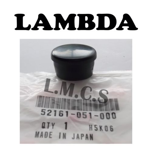 Swing Arm Cap for Honda CT110 52161-051-000