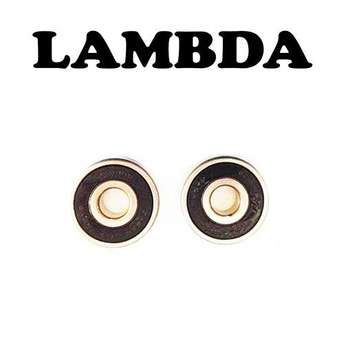 ct110 front wheel bearings