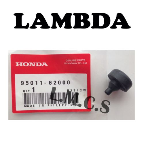 centre stand stopper FOR HONDA CT110 POSTIES