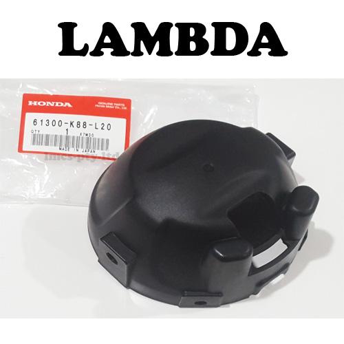 Head Light Bucket C110X 61300-K88-L20