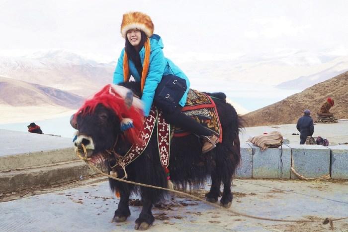 西藏旅行|入藏證如何申請辦理?要費用嗎?臺灣遊客2019入藏資訊總整理~