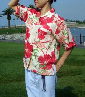 着物リメイクは誰が始めたか?…源流について考えた話。