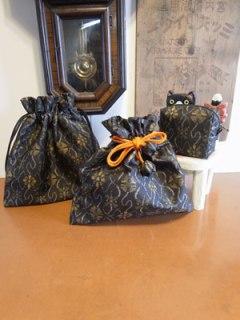 羽織リメイク論…羽織リメイクのポイント