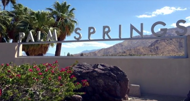 palm_springs_sign
