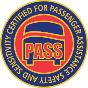 PASS_300