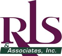RLS-Logo_200_180