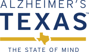 alzhiemers-texas-logo-retina