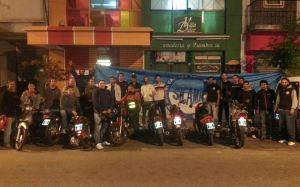 motoqueros mdp 2