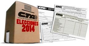 elecc2014-formJEN600-290x150