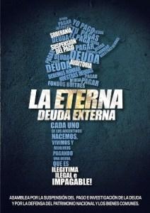 Deuda_Externa_imagen_3
