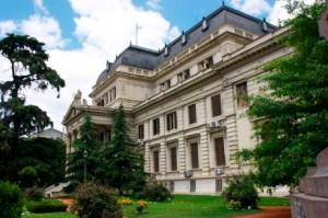 Foro Legislatura_Provincia_de_Buenos_Aires-La_Plata-1