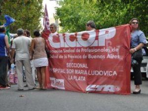 cicop-26