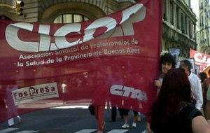 cicop 5