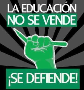 1 A EDUCACIÓN 1