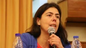Laura Garcia vazquez
