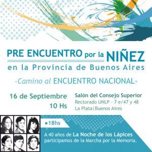 flyer-pre-encuentro-300x300