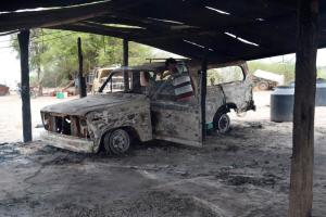 mocase-camioneta-quemada