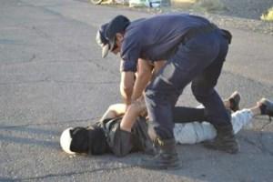 detencion-bloqueo-barrick-2