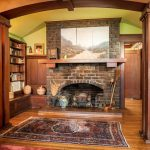 Creating A Craftsman Home In A Modern Age Part 3