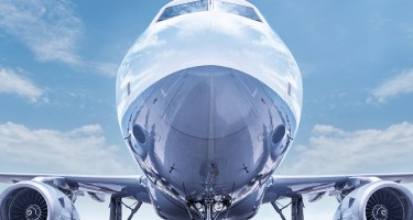 Agence de voyage d'affaire CTA Business Travel